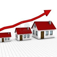 Mutui, è un'esplosione di richieste anche a novembre