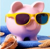 Mutui Casa: le promozioni estive