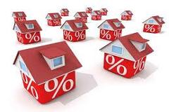 Immobiliare: scenari contrastanti tra Europa e Stati Uniti