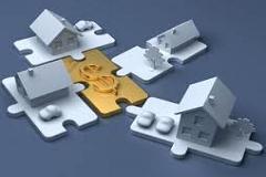 Immobili fantasma: azioni concrete contro evasione ed elusione fiscale