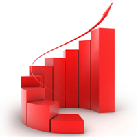 L'Euribor a 3 mesi supera la soglia del'1%