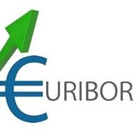 Mutui, a gennaio l'Euribor si fa il lifting
