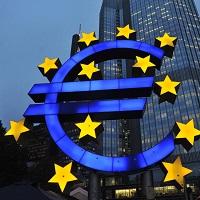 Tassi fermi a zero grazie alla Bce: cosa può succedere ai mutui?