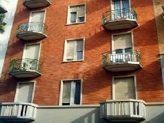 Prezzi delle case ancora in discesa