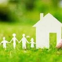 I mutui in Italia: è in crescita la domanda da parte delle famiglie