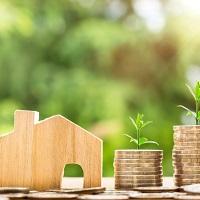 Ultimi aggiornamenti sui mutui: nel 2018 il terreno è ancora favorevole