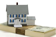 Fiaip: nuovi numeri sulla crisi dell'immobiliare