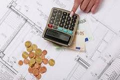 Immobiliare: italiani più ottimisti sulla ripresa del mercato