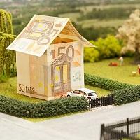 Mutui di fine anno: surroghe e nuove erogazioni