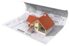 Fisco: allo studio esenzioni IMU e agevolazioni per l'acquisto prima casa