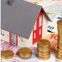I tassi dei mutui segnano nuovi record