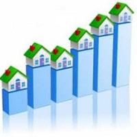 Mutui a tasso fisso e a tasso variabile: comprare casa conviene ancora