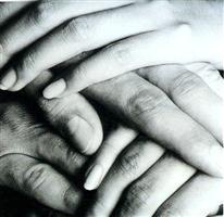 Al via il nuovo Fondo di Solidarietà per famiglie mutuatarie in disagio