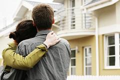 Fondo giovani coppie: facilitato l'accesso