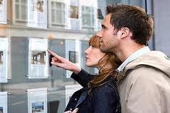 Mutui agevolati e fondo giovani coppie: il punto della situazione