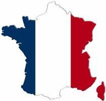 Acquisto casa: in Francia i costi di mediazione più alti