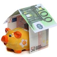 Mutui: cosa ne sarà del Fondo di Garanzia per il 2019?