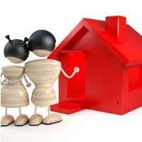 Mutuo prima casa o leasing? Cosa conviene per i giovani
