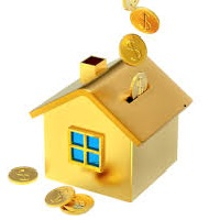 Mutui oltre l'80%, ai giovani servono