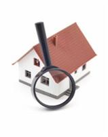 """Case e Fisco: """"giro di vite"""" su affitti in nero e finte prime case"""