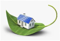 Bonus ristrutturazioni ed energia: possibile proroga fino al 31 dicembre