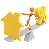 Usura: i nuovi tassi soglia per il 2° trimestre 2011