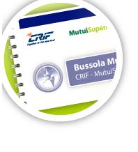 Bussola Mutui: edizione III trimestre 2013, anche online