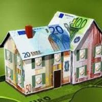 Scenari: quale è il futuro del mercato immobiliare?