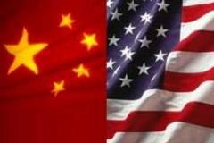 Immobiliare e mutui: la situazione in Cina e Stati Uniti
