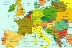 Immobiliare europeo: Germania, Svezia e Norvegia a rischio bolla