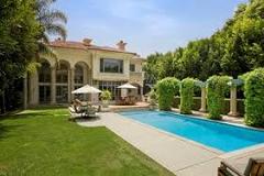 Immobiliare: il lusso non conosce crisi