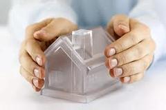 Immobiliare e mutui: i commenti ai dati dell'Agenzia del Territorio