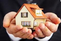 Immobiliare e mutui: quale scenario per il 2013?