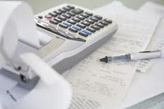 Immobiliare: allo studio nuove tasse?