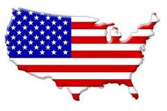 Immobiliare Usa: compravendite e mutui in forte aumento