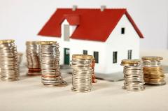 Imu e mercato immobiliare: quale futuro?