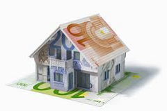 Imu, mutui e immobiliare: prosegue la polemica