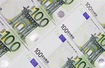 Indebitamento medio in Italia: la situazione al 2010