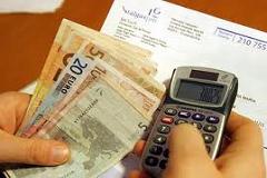 Mutui: l'indebitamento degli italiani ha raggiunto il massimo storico