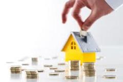 Indice case Istat: prezzi immobili +2,2% dal 2008 al 2011
