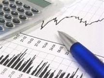 Mutui casa: tasso medio in crescita