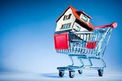 Propensione all'acquisto di un immobile, Italia ultima in Europa