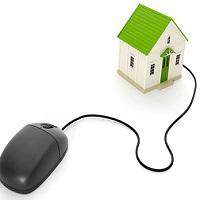 Mutui online: il futuro della finanza è su internet