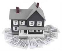 Lombardia: in aumento gli immobili invenduti