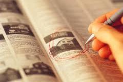 Istat: in forte calo compravendite e mutui