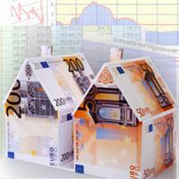 L'inesorabile corsa dell'Euribor e del tasso Bce