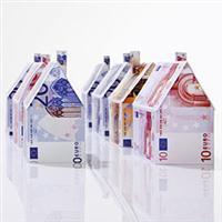 L'inflazione riaccende l'Euribor: reiniziano le preoccupazioni