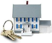 Ripresa ancora lontana per il settore immobiliare