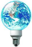 Casa: le buone abitudini per ridurre gli sprechi energetici