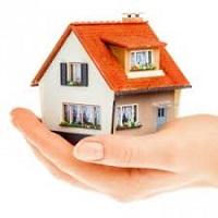 """Mutui più """"leggeri"""" a febbraio: tassi giù al 2,76%"""